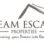 Dream Escapes Properties