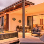 Luxury Holiday Apartment rental in Mauritius – Carlos Bay