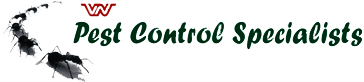 VN Pest Controller Specialists